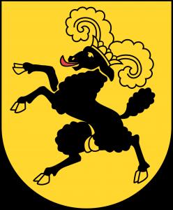 chiro schaffhausen