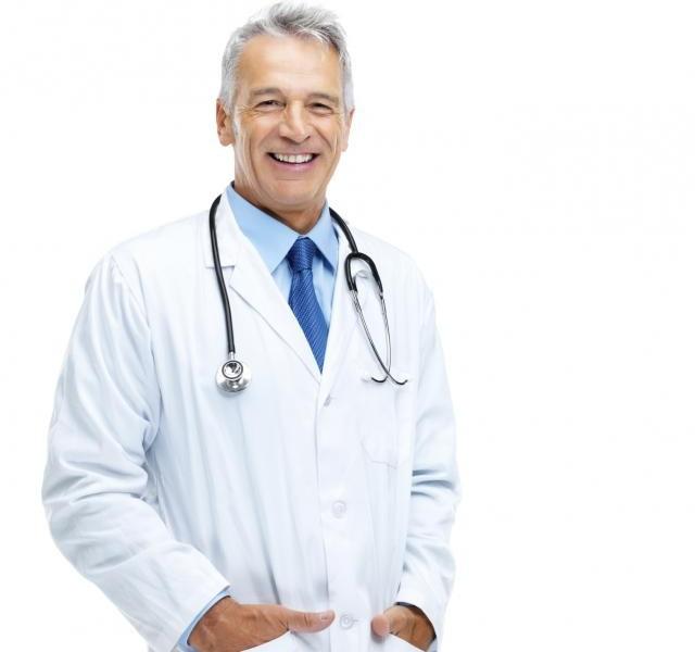 Chiropraktiker Suche