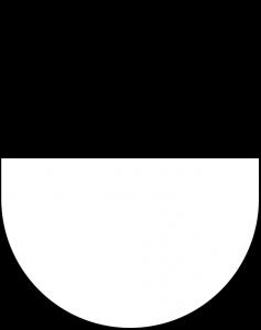 doktor freiburg