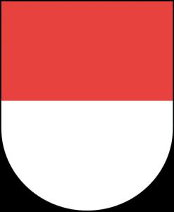 klinik solothurn