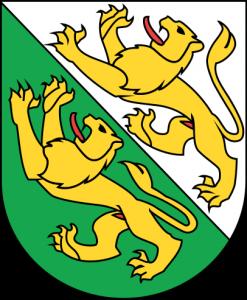 schmerzfrei thurgau