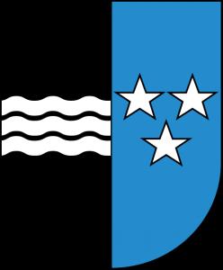vital aargau